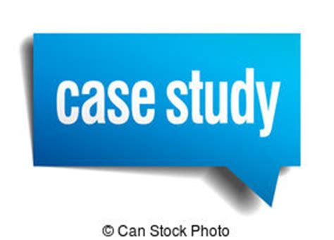 Case Study Epso Example