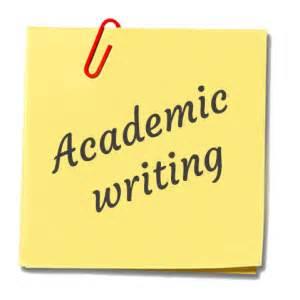 Academic essay work plan