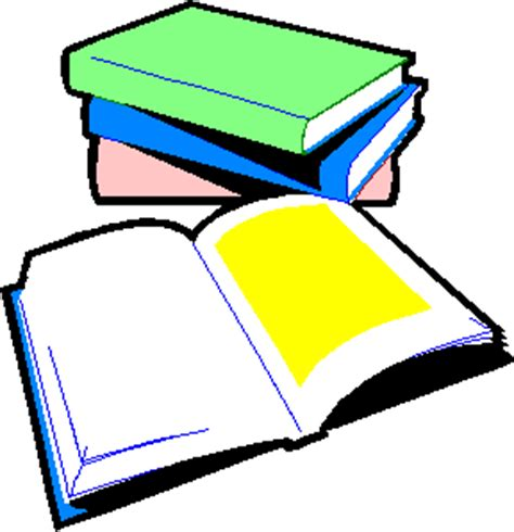 ACADEMIC ESSAY STRUCTURES & FORMATS